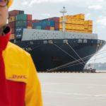 DHL Global Forwarding no cumplirá con los estándares de servicio habitual