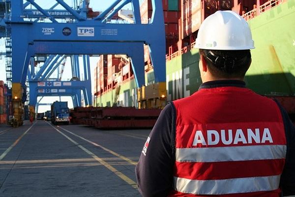 Feteia ofrece sugerencias para disminuir efectos del covid-19 en sector aduanero
