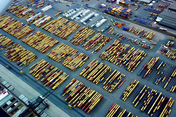 Moldstock crea nuevo servicio para mejorar la logística de e-commerce españoles