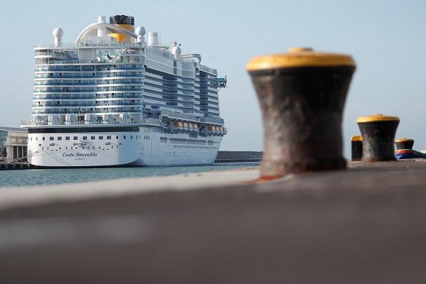 Puerto de Baleares modificará su sistema de reservas en 2022
