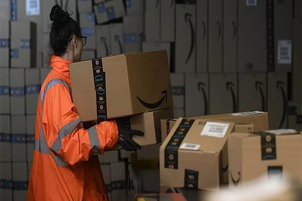Sector del packaging gana importancia en medio de la crisis sanitaria
