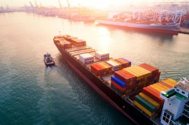 buques de carga latinoamerica
