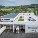 fuente: logistics-manager.com
