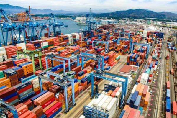 hurchison ports timsa manzanillo