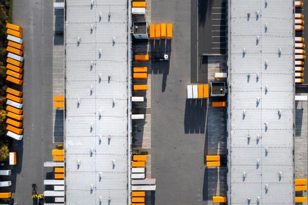 nokia puertos belgica