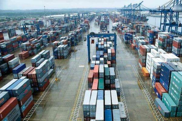 puertos operativos peru