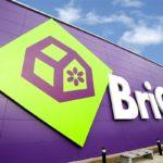 El Corte Inglés convierte un centro comercial en un almacén para e-commerce