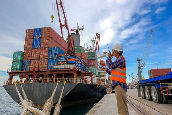 Ministerio de Transporte indica la documentación a entregar por parte de los tripulantes