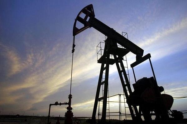 OPEP anuncia la bajada de producción de petróleo el próximo 1 de mayo