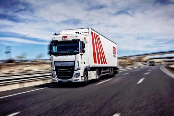 Palibex lanza su nuevo servicio LTL dirigido al gran consumo