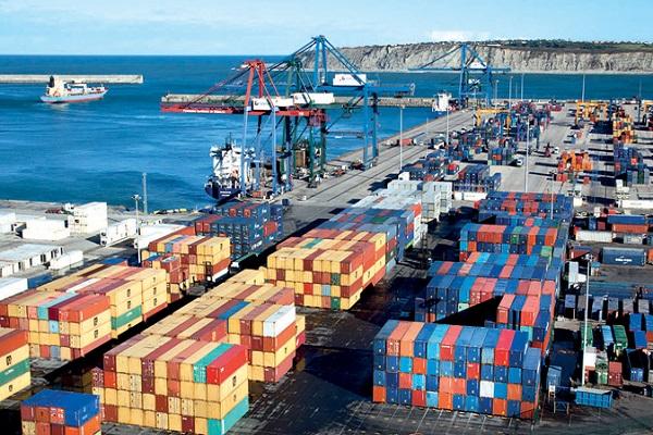 Puerto de Bilbao seguirá adelante con las inversiones para este año