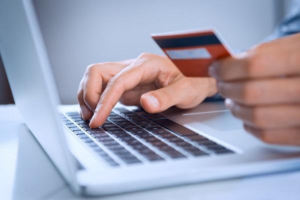 Sector e-commerce encara tiempos de incertidumbre
