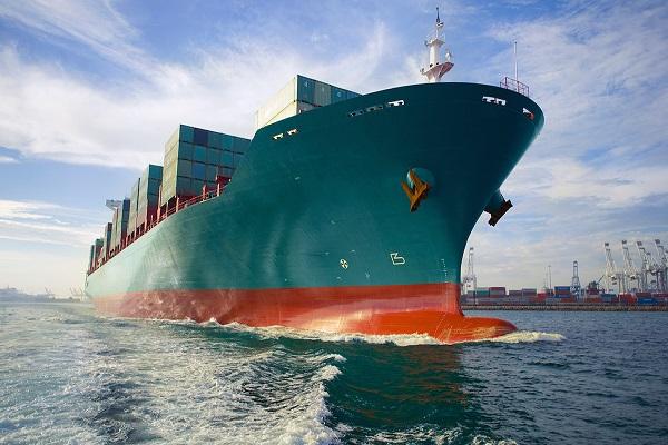 Sector marítimo mira hacia las próximas regulaciones medioambientales