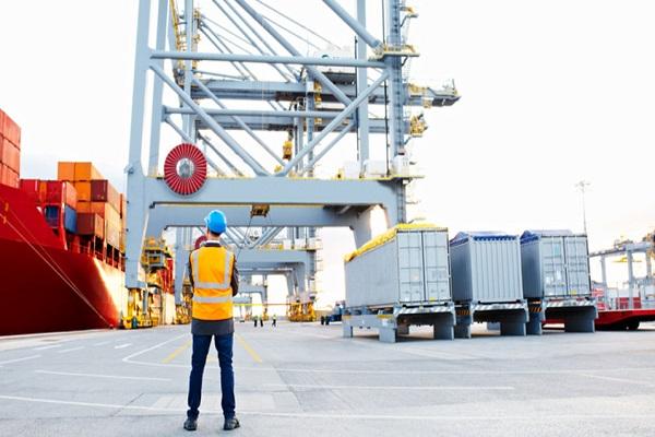 Unión Europea aporta soluciones al sector aduanero frente al coronavirus