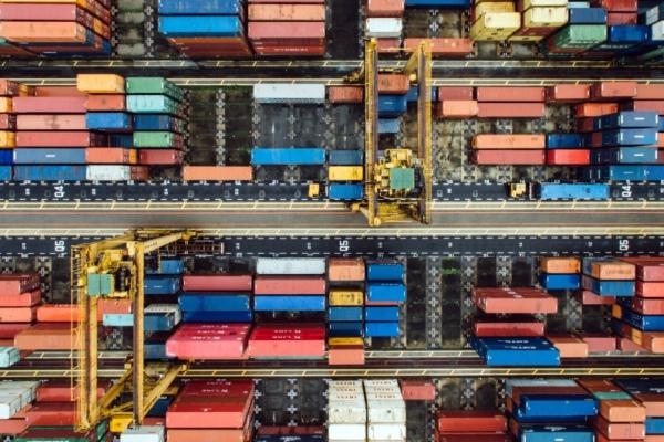 Xeneta Shipping Index