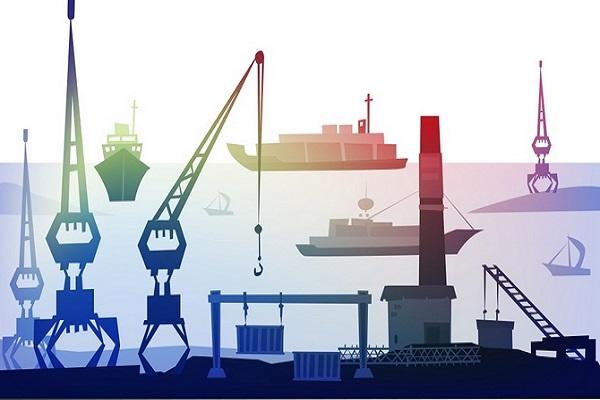 YEP-MED, el nuevo proyecto europeo para impulsar el crecimiento del sector portuario