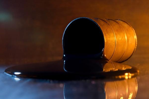 caida del precio petroleo
