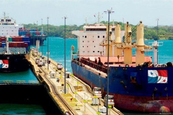 registro de buques panama