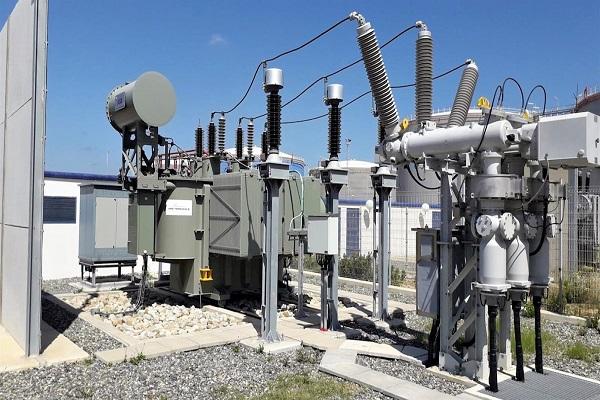 APM Terminals Algeciras reutiliza la energía generada por las grúas