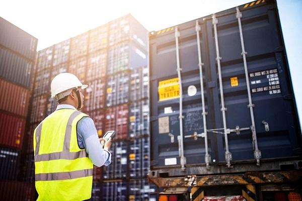 Estrategias de gestión logística cambian con la crisis sanitaria