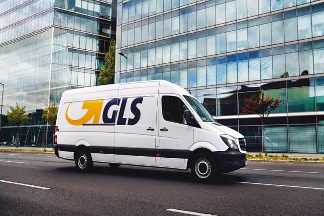 GLS mejora y amplía las entregas con cero contacto