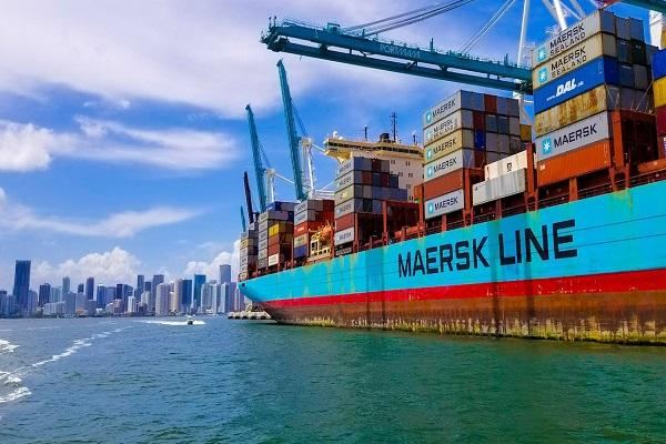Las navieras bajarán su capacidad de alquiler para reducir descenso de la demanda