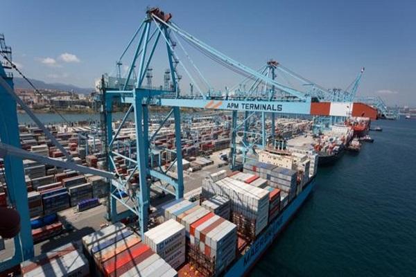 Puerto de Algeciras integra nuevo sistema de licitación electrónica