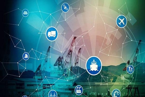Puerto de Cádiz otorga a Emetel Sistemas su plan de digitalización