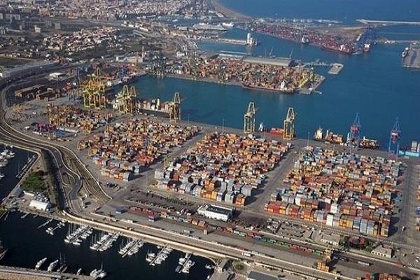 Puerto de Valencia comienza el estudio de soluciones para el acceso a la terminal norte