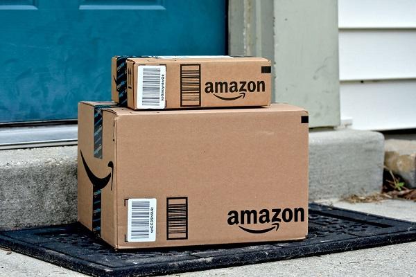 Sector e-commerce se encamina hacia una armonización de las entregas con cero contacto