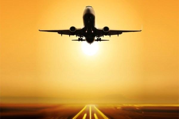 aviacion mundial