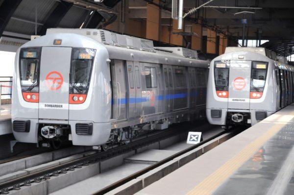 fuente: rail.bombardier.com