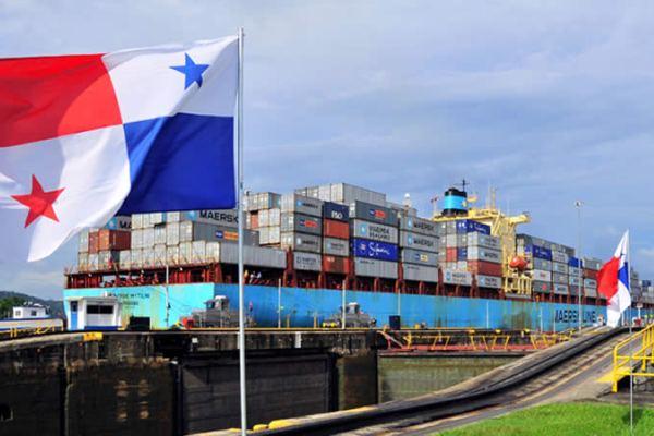 Autoridad Marítima de Panamá