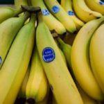 Chiquita Brands