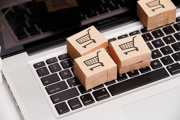El 70% de los españoles compra online durante el confinamiento