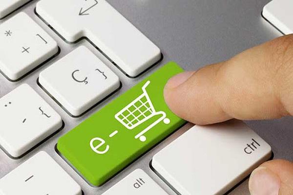 Las tendencias de consumo influyen en desarrollo de la logística a corto plazo