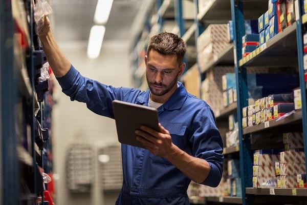 Los servicios de última milla basan su éxito en buena gestión de entregas