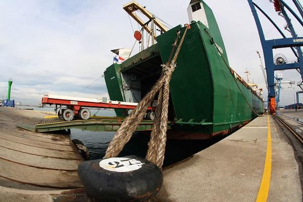 Nace SEAPort Solutions para mejorar la eficiencia de las escalas de buques