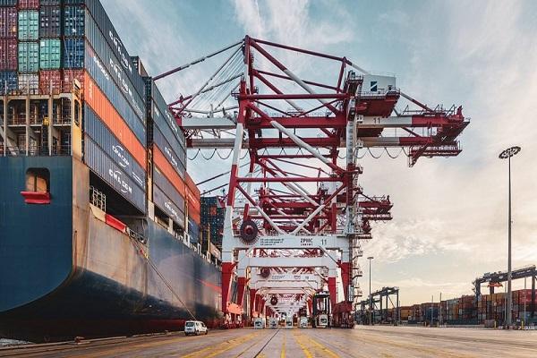 Repsol ya distribuye combustible marino bajo en azufre en 15 puertos españoles