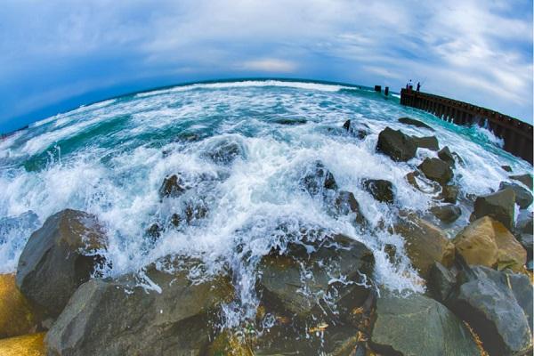 Unesco presenta un manual para controlar la calidad del nivel del mar