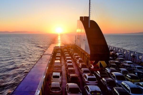 exportaciones vehiculos