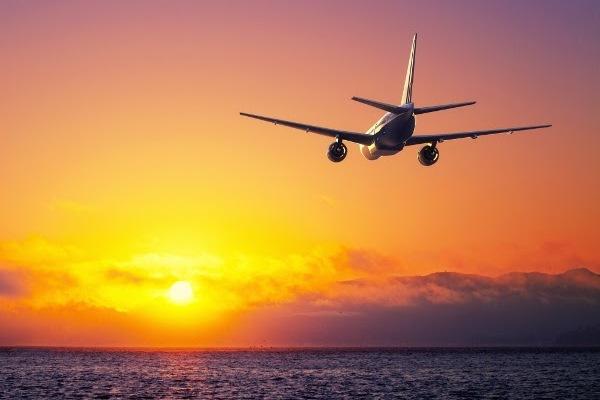 vuelos europa uruguay