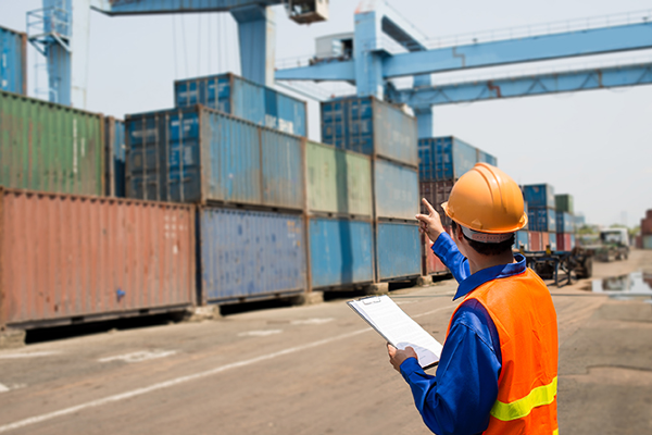 ventajas del third partner logistic