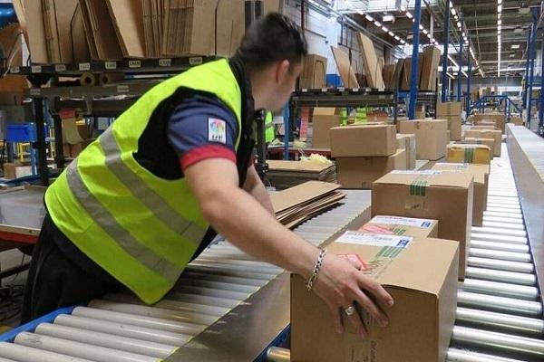 Cinco claves para incrementar la productividad y disminuir los desplazamientos en almacén