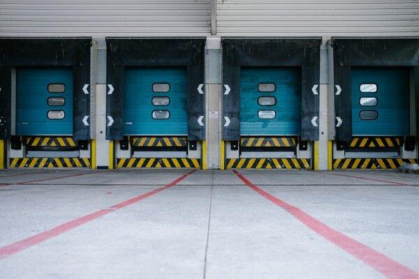 Desafíos y soluciones para la logística de última milla
