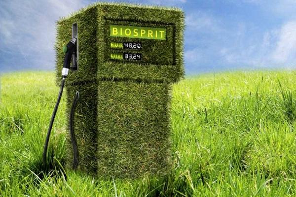 El biometano formará el 40% del gas empleado como combustible en 2030