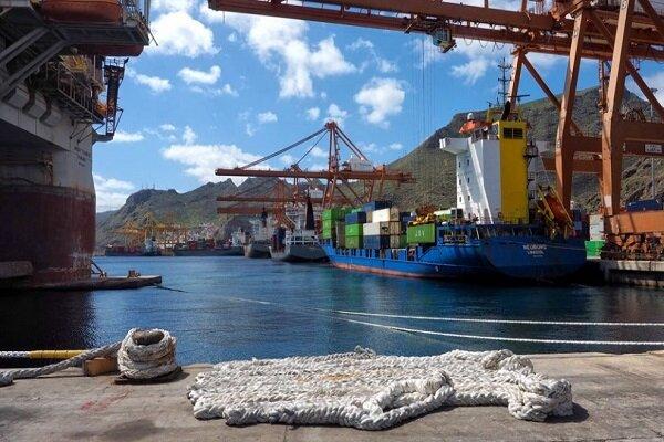 El puerto de Tenerife recurre al blockchain para el despacho de buques