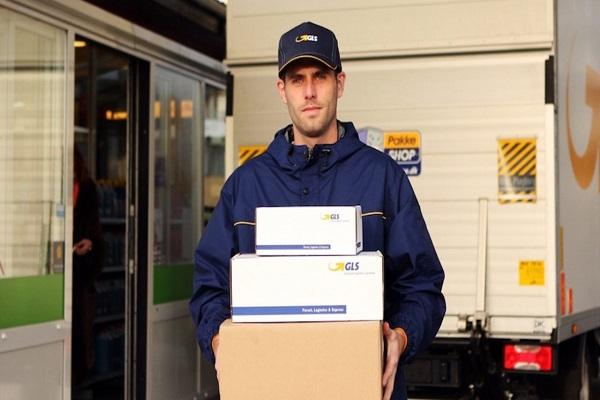 GLS crea una red logística inversa para devoluciones de paquetes