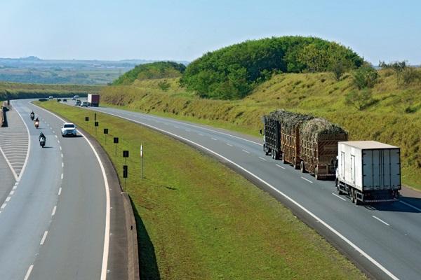 La Unión Europea invertirá en 140 proyectos relacionados con el transporte