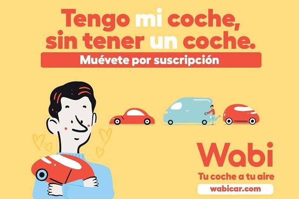 Santander Wabi